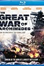 Film Review: The Great War of Archimedes (2019) by Takashi Yamazaki