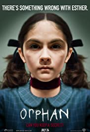 orphan movie free download with subtitles