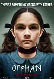 Watch Movie Orphan (2009)