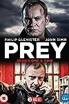 Prey (2014)