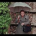 Senta Berger in L'uomo senza memoria (1974)