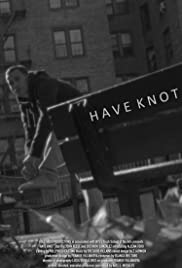 Have Knot Poster