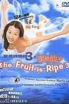 Aasian sex movies.com