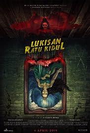 Lukisan Ratu Kidul (2019) - IMDb