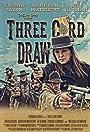 Three Card Draw