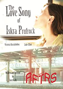 Website to watch free old movies The Love Song of Iskra Prufrock by [1280x1024]