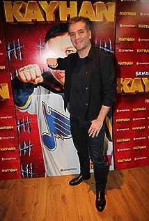 Murat Cemcir New Picture - Celebrity Forum, News, Rumors, Gossip