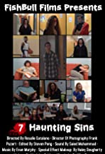 7 Haunting Sins