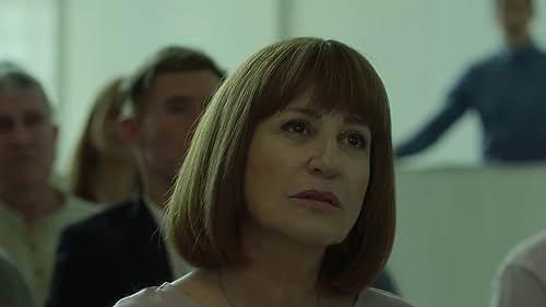 El Reino (Latin America Market Trailer 1)