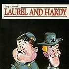 A Laurel and Hardy Cartoon (1966)