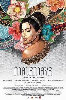 Malamaya (2019)