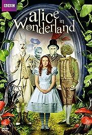 alice in wonderland tv series 1986 imdb