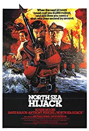 North Sea Hijack (1980) 720p