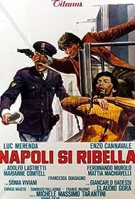 Napoli si ribella (1977)
