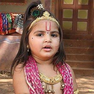 Descarga gratuita de trailers de películas en inglés. Jai Shri Krishna - Episodio #1.251 [1280p] [iTunes], Yogesh Mahajan, Priyanka Mishra, Saurabh Raj Jain