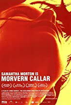 Primary image for Morvern Callar