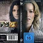 Waking Madison (2010)
