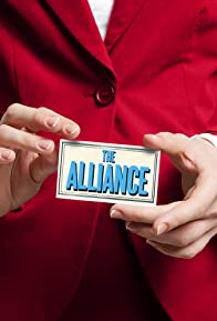 Primary photo for The Alliance