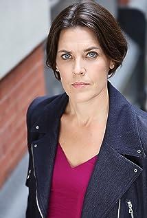 Heather Girardi Picture