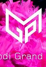 Melodi Grand Prix 2020