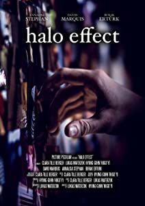 Legal movie downloads Halo Effect by none [480x360]