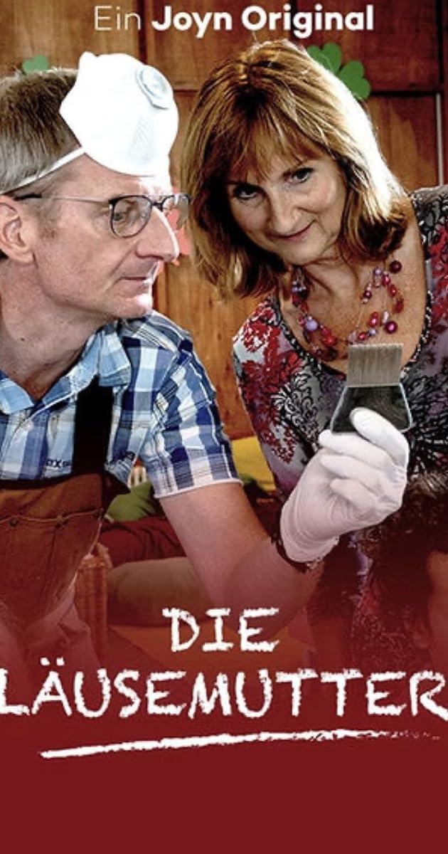 Download Die Läusemutter or watch streaming online complete episodes of  Season1 in HD 720p 1080p using torrent