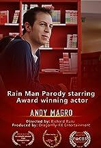Rain Man Parody