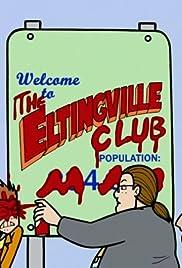Eltingville latino dating