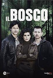 Il bosco Poster