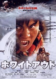 Adult divx movie downloads Howaitoauto by [avi]