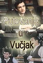 Putovanje u Vucjak