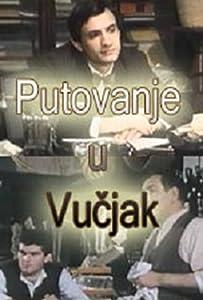 Watch flv movies Putovanje u Vucjak by Srdjan Dragojevic [hdv]