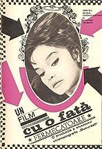 Un film cu o fata fermecatoare