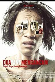 Doa yang Mengancam (2008)