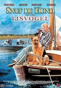Good movie to watch Snuf de hond en de ijsvogel [1020p]