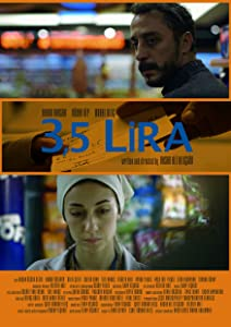 itunes download for movies 3,5 Lira by Hasan Ali Kilicgun [1920x1600