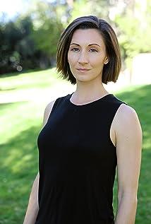 Elisabeth P. Carpenter Picture