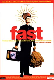 Fast Poster