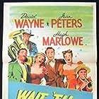 Wait Till the Sun Shines, Nellie (1952)