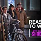 """5 Reasons to Watch """"What We Do in the Shadows"""" (2020)"""