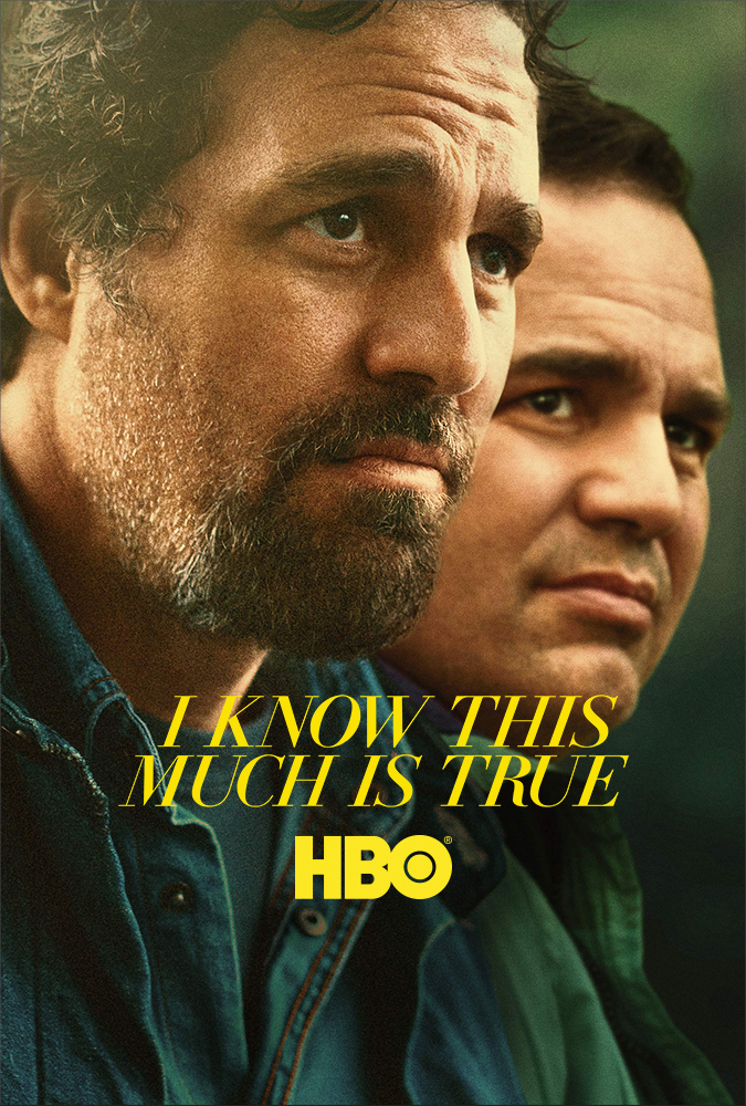 I.Know.This.Much.Is.True.S01E02.GERMAN.DL.1080p.WEB.H264-FENDT