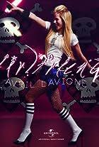 Avril Lavigne: Girlfriend