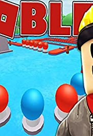 Gamehq Roblox New Roblox Exploit Fixer Job Tv Episode Gamehq Roblox You Have To Try This Parkour In Roblox Tv Episode 2018 Imdb