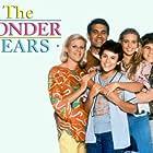The Wonder Years (1988)