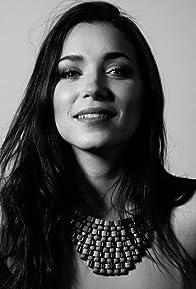 Primary photo for Alejandra Yáñez
