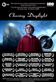 Chasing Daylight Poster