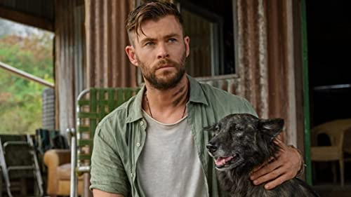 Chris Hemsworth Through the Years gallery