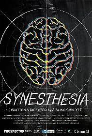 Synesthesia (2017)
