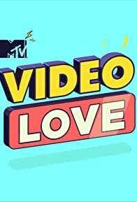 Primary photo for Video Love