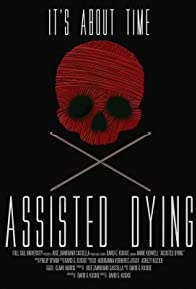 Primary photo for Assisted Dying